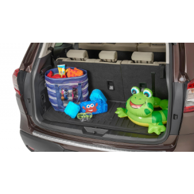 Ascent Cargo Tray