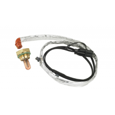 Outback Engine Block Heater