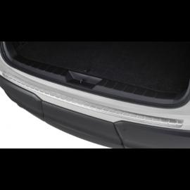 Ascent Rear Bumper Cover