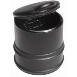 Forester Ash Tray - Black