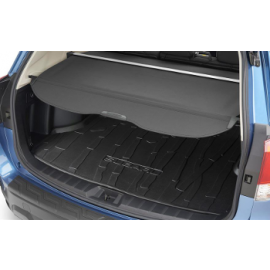 Forester Cargo Cover