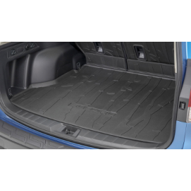 Forester Cargo Tray