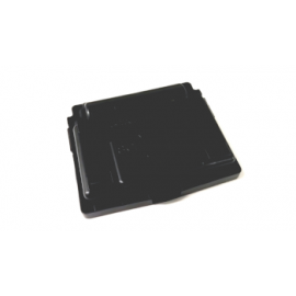 Forester Console Tray
