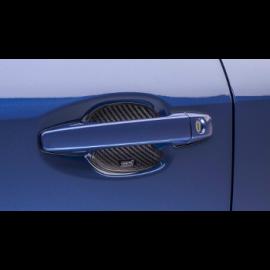Legacy Door Handle Cup Protector - STI