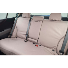 Legacy Rear Seat Cover