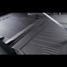 Legacy Rear Seatback Protector