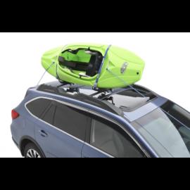 Legacy Roof Kayak Carrier
