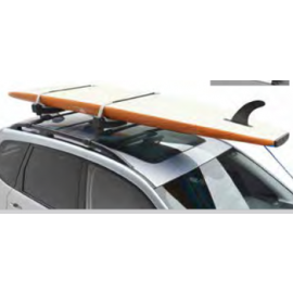 Legacy Roof Paddle Board Base Carrier