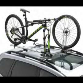 Legacy Universal Fork Mounted Bike Carrier