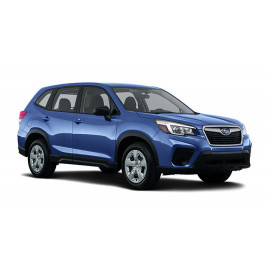 Forester MFB02