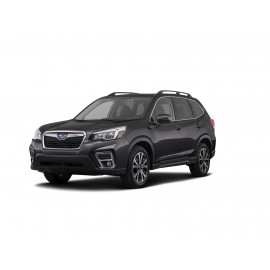 Forester Limited MFI31