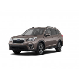 Forester Limited MFI32