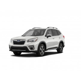 Forester Touring MFJ41
