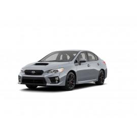 2021 Subaru WRX Premium MUO11