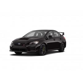 2021 Subaru WRX-STI MUS02