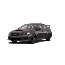 2021 Subaru WRX-STI MUS03