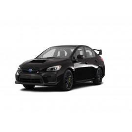 2021 Subaru WRX-STI Limited MUV21