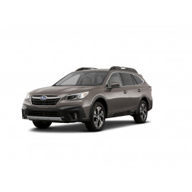 Outback Limited NDF34