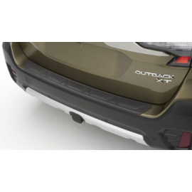 Outback Bumper Cover - Rear